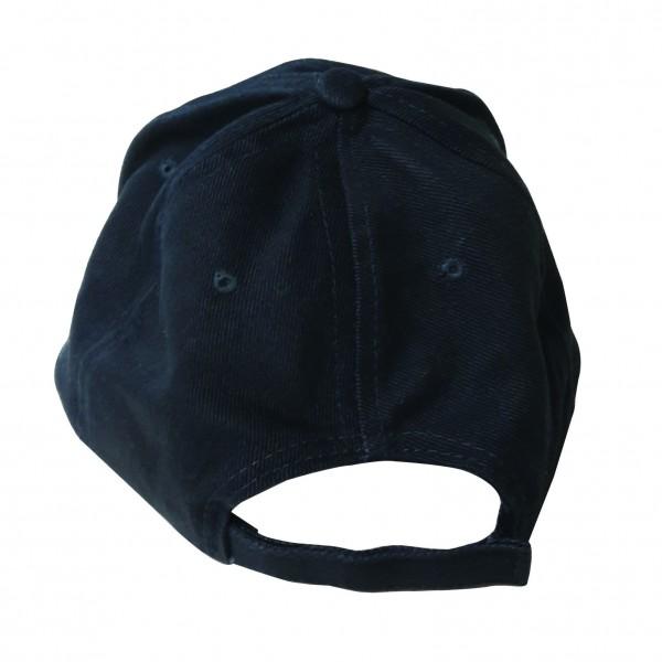 cappello 011 dietro