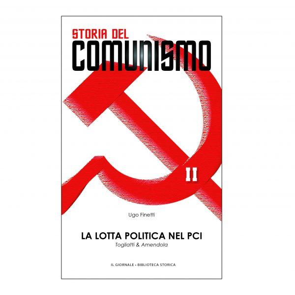 Storia del comunismo vol 11