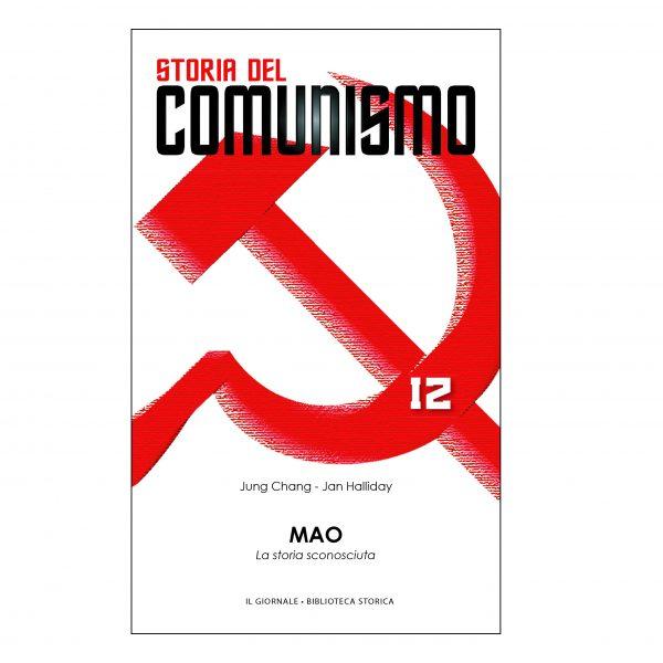 Storia del comunismo vol 12