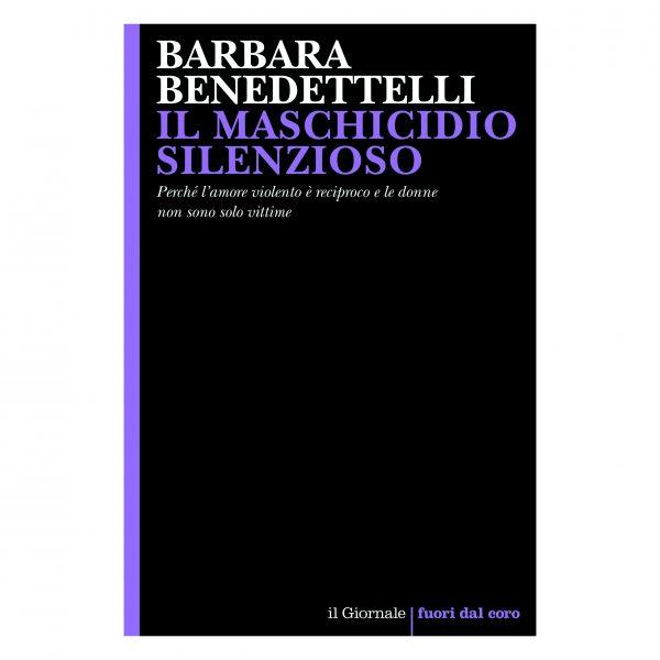 IL MASCHICIDIO SILENZIOSO