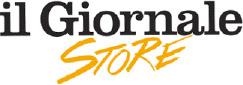 Store ilGiornale